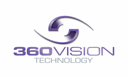 360 Vision Technology